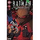 Batman: The Adventures Continue (2020-) #4: Season Two
