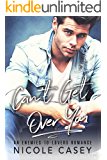 Can't Get Over You: An Enemies-To-Lovers Romance (Baby Fever Book 3)