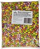 Glisten Milk Chocolate Beans 3 Kg (Pack of 1)