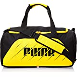 PUMA Unisex-Adult Football Bag