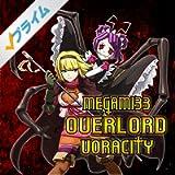 Voracity (Overlord OP 3)