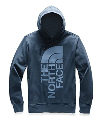 The North Face Men S Trivert Pullover Hoodie