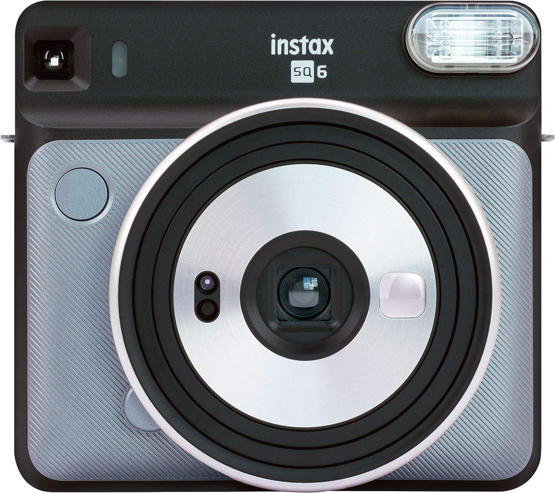 Fujifilm Sofortfilmkamera