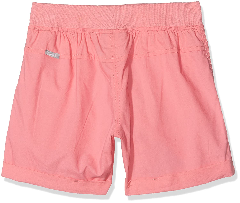 Ni/ñas Columbia 5 Oaks II Pull-on Short Ag1027 Shorts