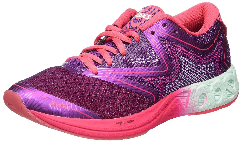ASICS Noosa FF, Chaussures de Running Femme T772N