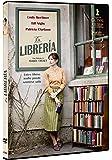 The Bookshop ( La Librería ) - Isabel Coixet
