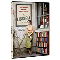 La libreria [DVD]