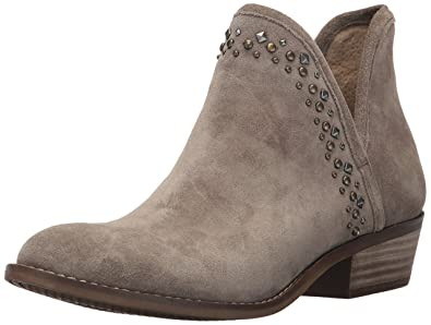 Women's LK-Kendy Boot