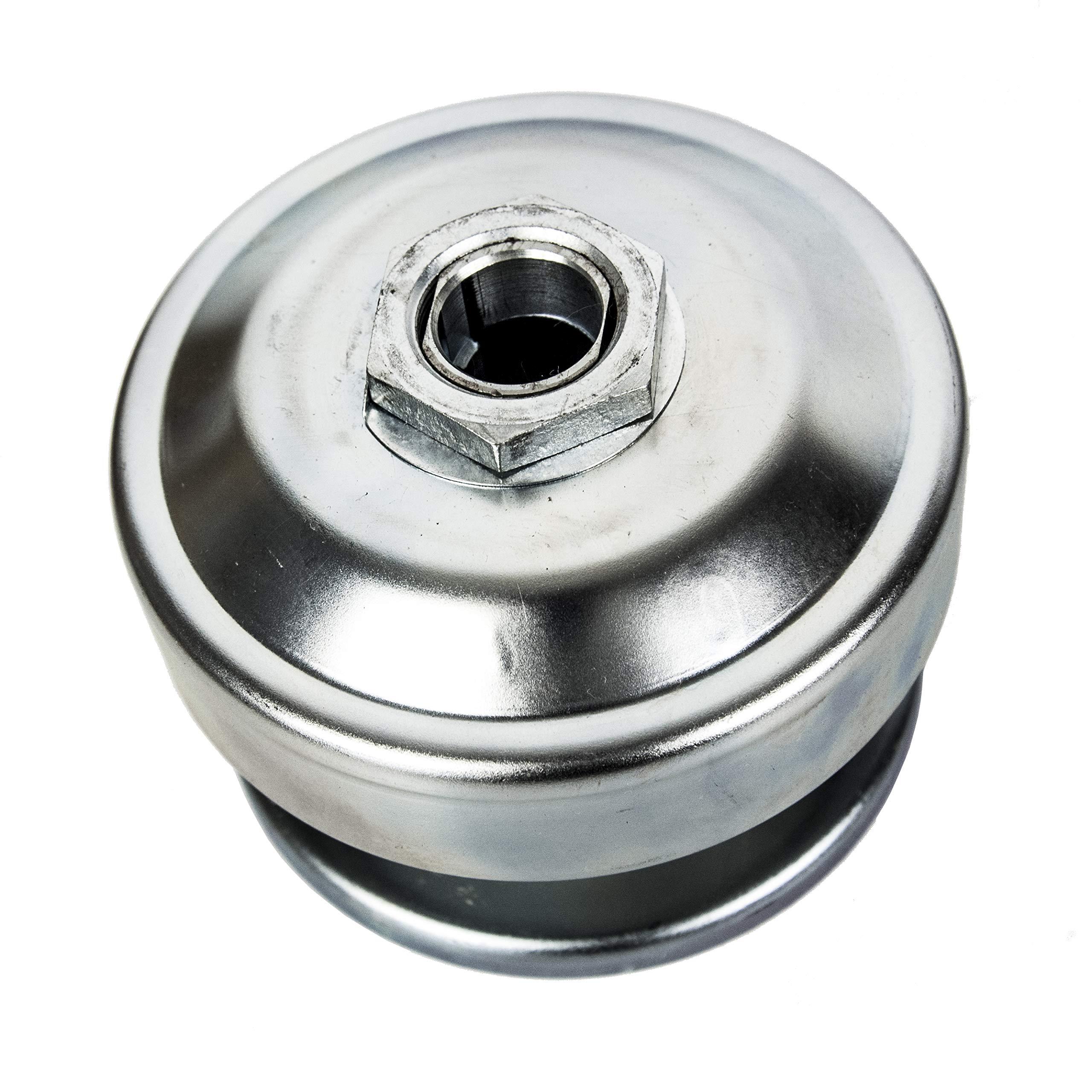 40 Series Torque Converter Driver Clutch 1'' Bore Fits Comet 40/44