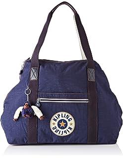 Kipling XL BAG Canvas   Beach Tote Bag 416863ca8cf34