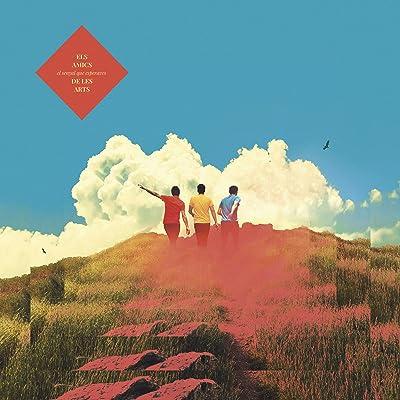 El Senyal Que Esperaves (Ed. Firmada) (CD)