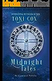 Midnight Tales (Elemental Short Stories Book 1)