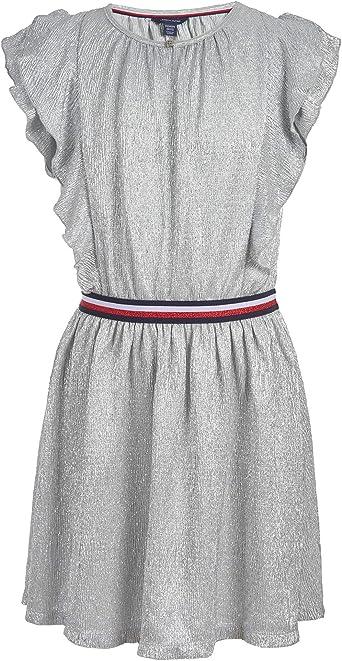 tommy hilfiger winter dresses