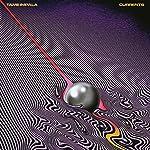 Currents (Vinyl)