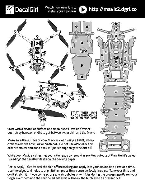 DecalGirl  product image 2