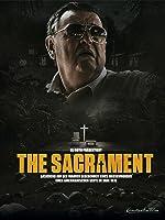 The Sacrament [dt./OV]