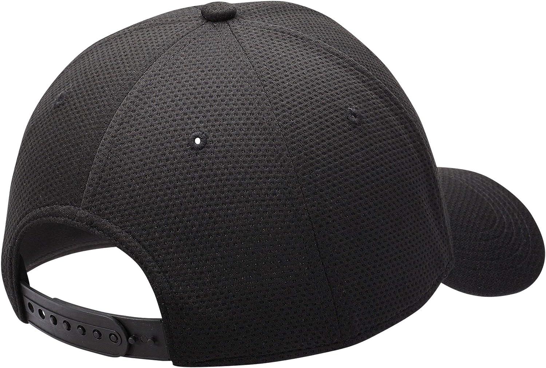 White New Balance Hats Training Baseball Cap