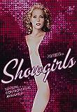 amazoncom showgirls fully exposed edition elizabeth