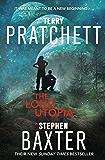 The Long Utopia: (The Long Earth 4) (English Edition)