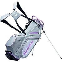 TaylorMade Pro Stand 8.0 Golf Bag (2020 versie)