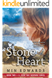 Stone Heart (High Tide Suspense series Book 2)