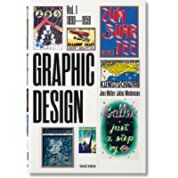 The History of graphic design 01  1890-1959