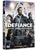 Defiance - Stagione 1 (4 DVD)