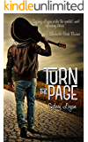 Turn the Page: Rock Star Romance