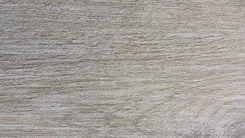 Gut bekannt cenere Eiche 1000 x 160 x 10 mm Holz Effekt Porzellan Fliesen SK14