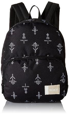 Amazon.com  Roxy Always Core Mini Backpack  Clothing 5f88b8af50a3c