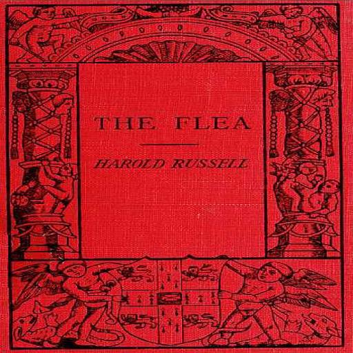 the-flea