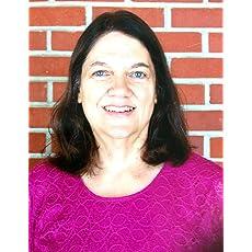 Deborah Shaw Lewis