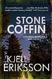 Stone Coffin: 7