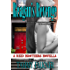 Reagan's Revenge and Ending Emily's Engagement (The Reed Brothers Series)