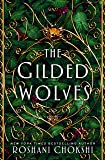 Gilded Wolves, The