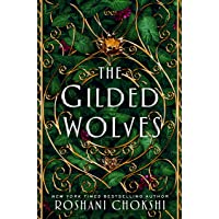 The Gilded Wolves: A Novel: 1