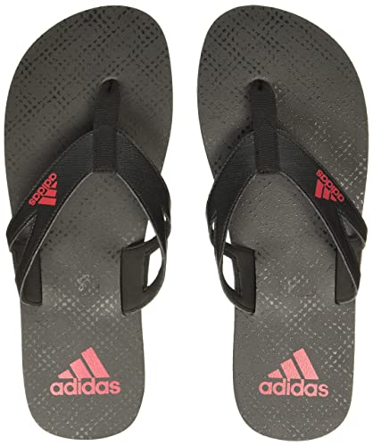 6a7a66a5f6554 Adidas Men s Ozor Ii M Flip-Flops and House Slippers  Buy Online at ...