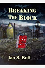 Breaking the Block Kindle Edition