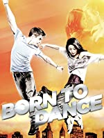 Born to Dance [dt./OV]