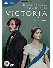 Victoria Series 3 [2019]