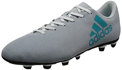 TG. 44 EU adidas Ace 74 FxG Scarpe per Allenamento Calcio Uomo u7l