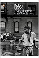 Flying Home And Other Stories (Penguin Modern Classics) Kindle Edition