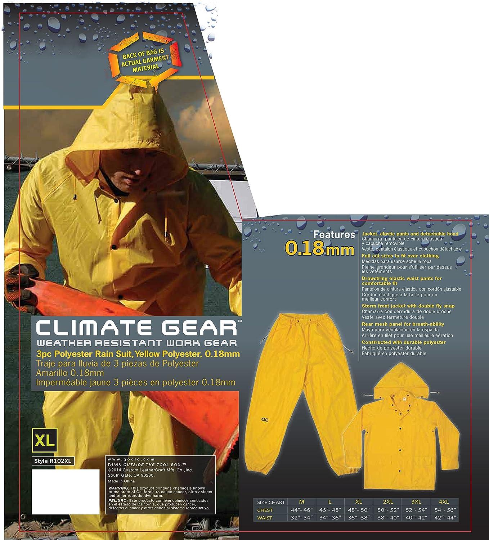 0.0130 Orifice Size RESTEK 26278 Fitting for Grab Sampling Kit Stainless Steel