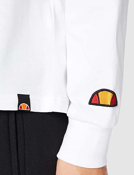 Ellesse Albus Polo Mujer