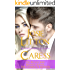 Caress: The Complete Edition (Arcadia)
