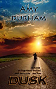 Dusk (Young Adult Paranormal Romance)
