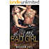 His Little Bad Girl (Innocence Claimed Book 1)