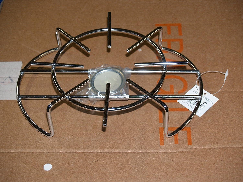 offerta eva collection 70237 scaldavivande 1 lumino chrome 21x18x5cm KAUFGUT