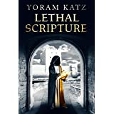 Lethal Scripture: A Historical Mystery