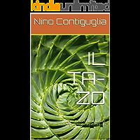 IL  TA-ZO: nuovo metodo divinatorio e interpretativo ispirato dalla luna (Italian Edition)